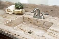 corian wood sandalwood corian sheet material buy sandalwood corian