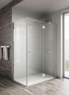 doccia su misura project cabina doccia su misura disenia