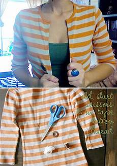 how to make your clothes last longer diy projects craft