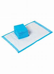 disposable bed pads drleonards