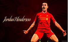 liverpool fc wallpaper henderson f series henderson wallpaper hd unthought conundrums
