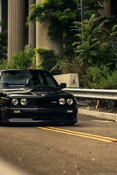 e30 wallpaper 4k iphone bmw e30 m3 black iphone 4 4s ipod wallpapers hd wallpapers