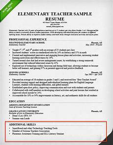 What To Write In Skills Section Of Resume Skills On Resume Examples Resume Skills Section