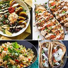 50 easy mediterranean diet recipes and meal ideas shape