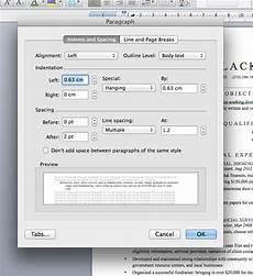 Resume Margin Resume Aesthetics Font Margins And Paper Guidelines