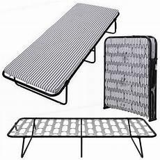 homegear portable heavy duty steel frame folding