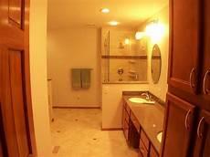 Premier Home Design And Remodeling Bathroom Remodeling Bathroom Remodeling Contractor St