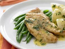 Light Lemon Sauce For Fish 10 Best Simple Lemon Sauce Fish Recipes