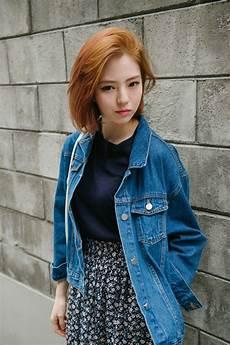 style ulzzang korean fashion ulzzang ulzzang