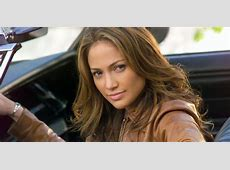 Jennifer Lopez signs up for new rom com from 50 First