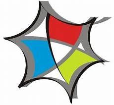 Hexagramm Design Limited Hexagramm Design Limited Home Facebook