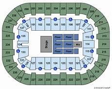 Resch Center Seating Chart Jeff Dunham Jeff Dunham Cleveland Tickets 2017 Jeff Dunham Tickets