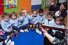 educacion infantil importancia de las canciones en educaci 243 n infantil el