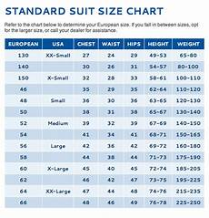 Truck Cap Size Chart Cap Size Chart Driverlayer Search Engine