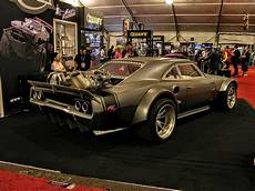 custom cars pictures best cars modified dur a flex