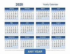Vertex42 Calendar Calendar Template By Vertex42 Calendar Template Printable