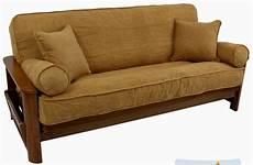cheap futon sofa bed sensational futon sofa bed cheap gallery modern sofa