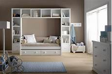mobili da letto prezzi bb the countrybaby ideas de decoraci 243 n para la