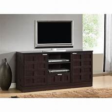 media cabinet for your living room homesfeed