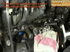motore diesel candele tecnicafuturo estrattore candelette spezzate procedura