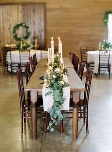 best 25 farm table decor ideas on pinterest farmhouse