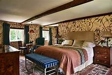 Beautiful Bedroom Beautiful Bedrooms How To Tell A Tale With Your Choice Of