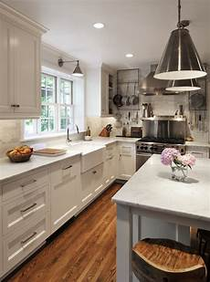 Lighting Kitchen Sink Choose The Right Lighting For Every Spot In Your Kitchen