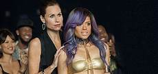 Beyond The Lights Mgk Scene Beyond The Lights 2014 Movie Trailer Release Date Cast