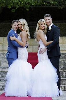 married at first sight 2017 is it ok to call guys short