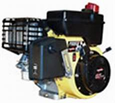 Tecumseh Power Sport Engines