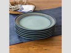 Walmart Plastic Dinnerware & Home
