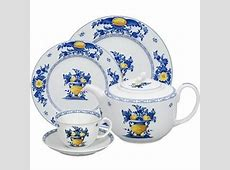 Dinnerware Made In Portugal & Quick Look Sc 1 St Horchow