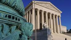 supreme court ruling supreme court ruling favors sports betting the new york