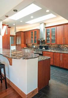 Kitchen Lighting Sets Tips For Providing Lighting That Sets Your Homes Apart