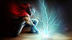 thor wallpaper iphone 7 1080x1920 thor thunder hammer iphone 7 6s 6 plus