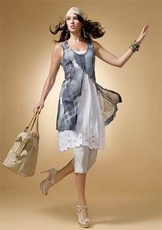 womens clothes fashion clothes guidelines style