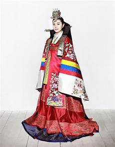 korean clothes princess 27 best traditional korean wedding dresses images on