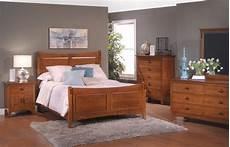 Oak Bedroom Furniture Sets Bedroom Furniture Amish Bedroom Furniture
