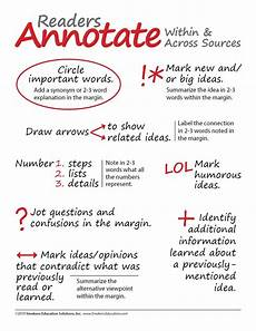 C Chart Text Annotation Example Simplify Annotation With Marks Codes Amp Abbreviations