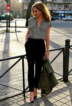 the office clothes 7 office wear ideas how to not dress boring to work