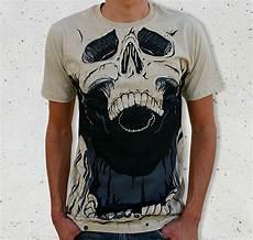 Best T Shirt Design 50 Best T Shirt Designs Of 2008