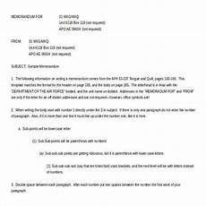 Memo Format For Word 10 Memo Templates Microsoft Word 2010 Free Download