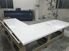 top corian glacier white corian countertops solid surface with sink