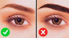 makeup tips 25 makeup tips to look your best