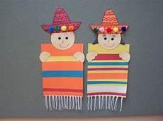 80 manualidades de mexicana 15 de septiembre