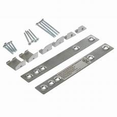 wx4 a019 ge microwave cabinet mounting kit
