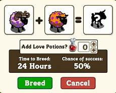 Farmville Sheep Chart Farmville Breeders International Sheep Guide