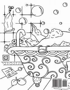 Malvorlagen X Reader Igel Malvorlagen X Reader Ein Bild Zeichnen