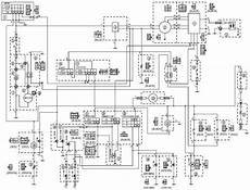 Free Wiring Diagrams For Car Alarm Http Www