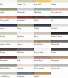 Laticrete 1600 Unsanded Grout Color Chart Polyblend Grout Caulk Colors Car Interior Design